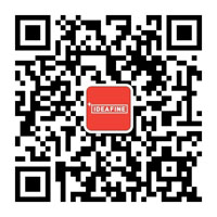 qrcode_for_gh_ac1700156552_430 副本
